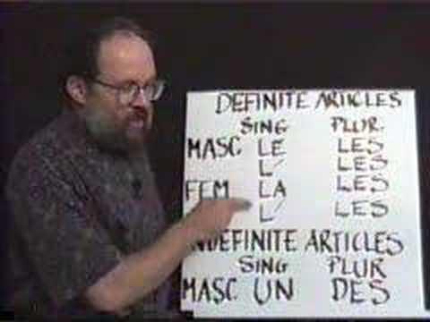 indefinite adjectives list