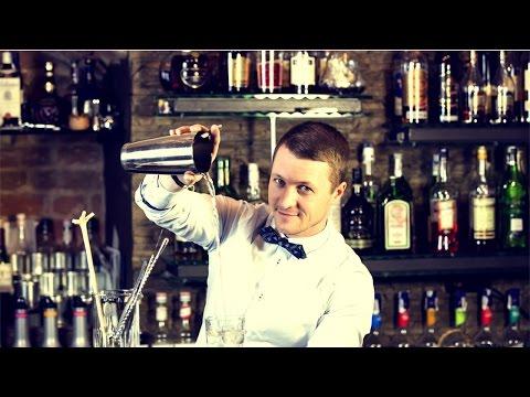 Clique e veja o vídeo Curso Treinamento de Bartender - Barman / Barwomam