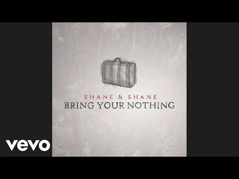 Shane And Shane - Eyes On You