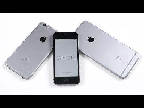 Решение: Ошибка 1 января 1970 на iPhone