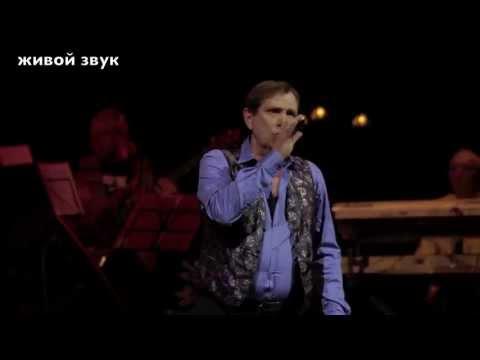 "C Наговицын ""Зона"" исп группа ""ДОРИ-ДОРИ"", В.Миронов"