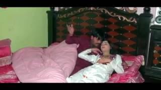 Miss Peshawar Video