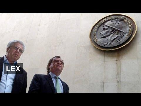 The wisdom of buying Argentine debt | Lex
