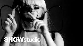 Watch Lady Gaga Manifesto Of Little Monsters interlude video