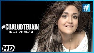 Latest Hindi Song 2016 - Chal Udte Hain ft Monali Thakur