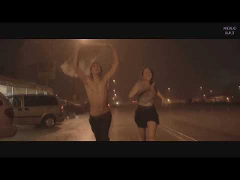 The Neighbourhood - Softcore | SUB (Inglés-Español) thumbnail