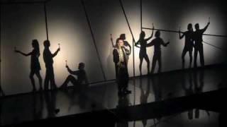 Клип Филюха Киркоров - Я поднимаю собственный ремер (live)