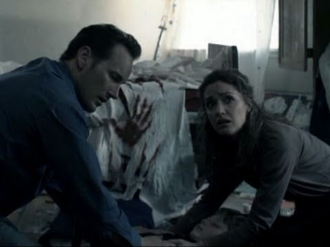 Insidious | Deutscher Trailer Hd video