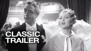 The Great Ziegfeld (1936) - Official Trailer