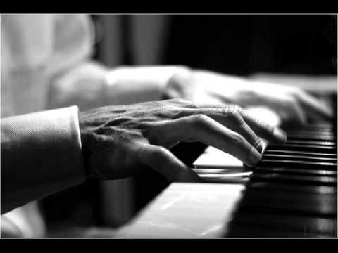 Liz on the Top of the World (Dario Marianelli - Pride and Prejudice) - Piano Cover