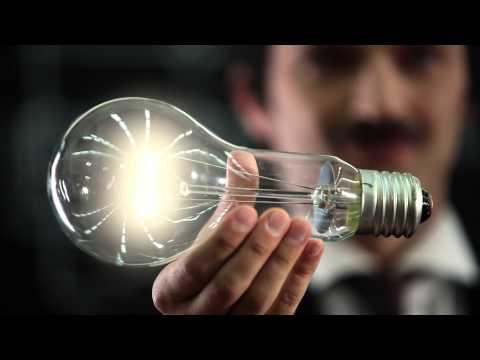 техно прорыв бесплатная энергия