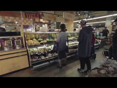 Surviving on Minimum Wage | IN Close