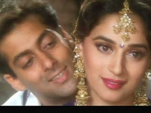 Wah Wah Ramji (Eng Sub) Full Song (HQ) With Lyrics - Hum Aapke...