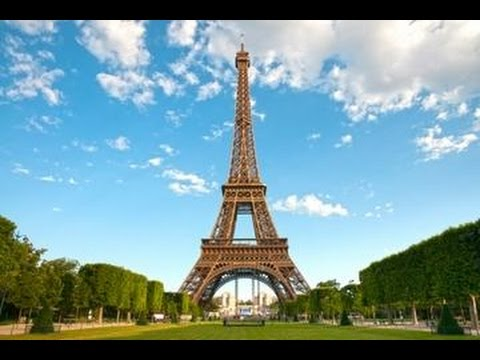 How to travel in Paris and save time and ...