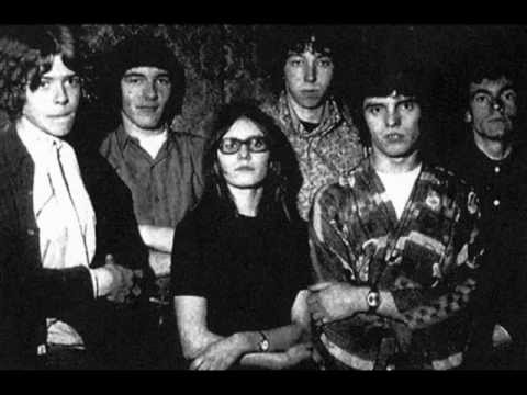 Fairport Convention - If Stomp