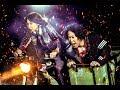 MVフルver.公開!吉岡里帆&阿部サダヲ、あいみょん作「体の芯からまだ燃えているんだ」熱唱! 映画『音量あげろタコ!』