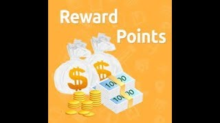Watchtower Publicly Asks for Your Reward Points & Gift Cards