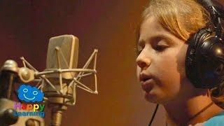Children´s Song | Children Human Rights