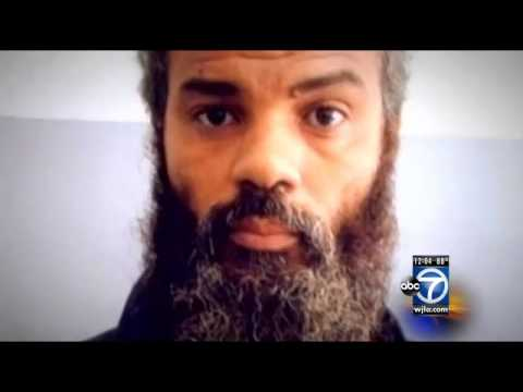 Ahmed Abu Khattala, Benghazi suspect, to appear in federal court in D.C.Wednesday for detention hear