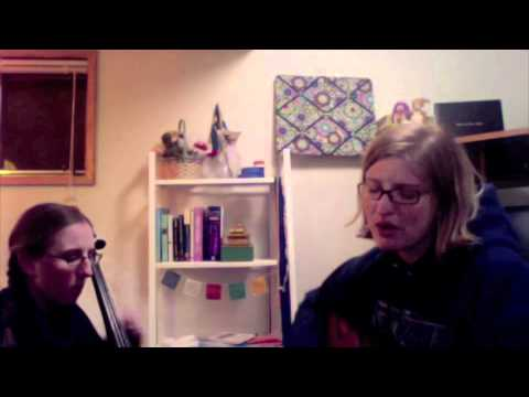 Jury Duty -- The Doubleclicks
