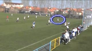 Dejan Lukić HL.2014/15 -HD-