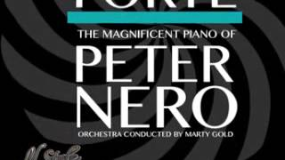 Over The Rainbow Peter Nero The Magnificent Piano