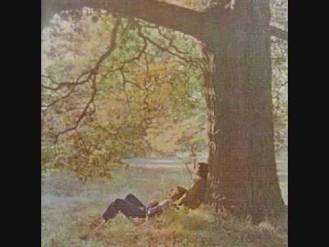 Beatles - Isolation