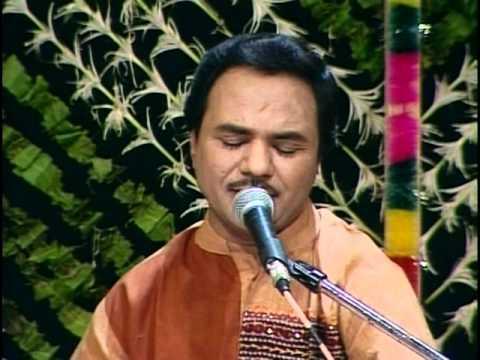 Bagdana Ma Sant Biraje Full Song Sacha Saga Bapa Sitaram