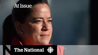 How will the federal budget affect spotlight on SNC-Lavalin probe?   At Issue