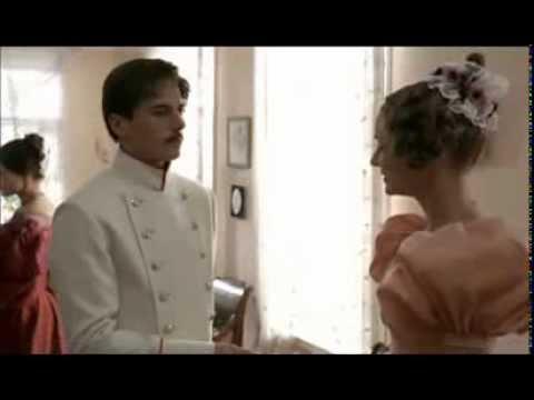 """Виновата ли я? (сериал """"Печорин"""" 2006)"""