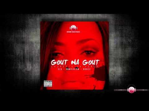 SEX VAMPIRES DANCE | Laurette la perle GOUT NA GOUT (AFRICA MUSIC) thumbnail