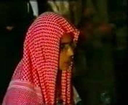 mohammed al barak سورة الجمعة