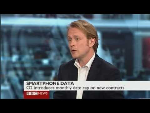 BBC News on iPhone 4 signal issue and problem Music Videos