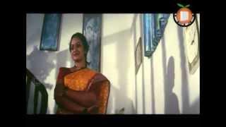 Hero and Heroince Scene 2 From Gajjala Guraam Movie