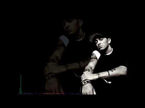 Eminem - Untitled [Instrumental]