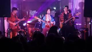 Encore: I Hate V2 - Agent Phoenix, Live December 14th, 2018, Mexico City