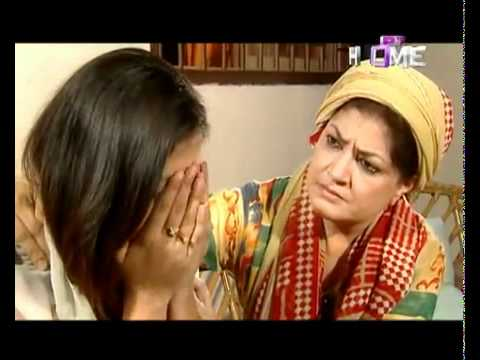PTV Drama Serial Jeena Tau Hai Title Song - YouTube.flv