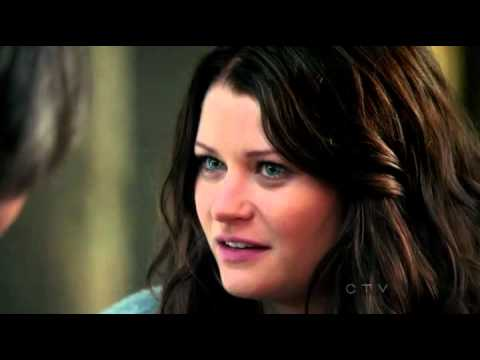 Belle Hair Once Upon a Time Once Upon a Time S02e01 Belle