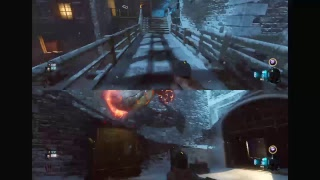 Black ops 3 fun with bows