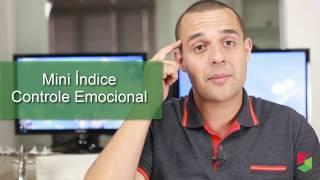 Mini Índice exige Estratégia de saída e Controle Emocional