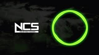 TULE - Lost [NCS Release]