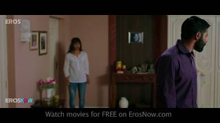 download lagu Radhika's Million Dollar Scene - Badlapur gratis