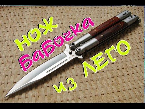 "Видео похожее на ""K1A5DRVRSi0"" hcdin.ru"