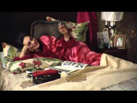 Mujeres Asesinas Capitulo 2;MÓNICA, ACORRALADA (Primera Temporada) HD
