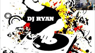 NONSTOP MIX VOL 64 MIX BY DJ RYAN EDM AND BOUNCE MUSIC DANCE