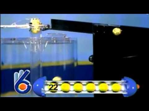 Resultado Baloto 17 De Septiembre De 2011 Sorteo 1.087