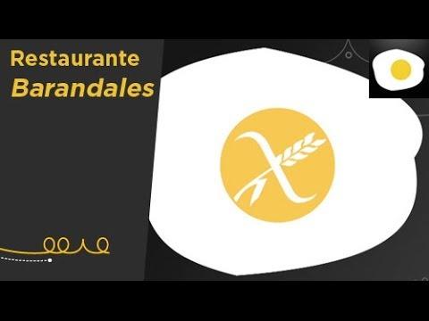 Restaurante Barandales, para celíacos (Reportaje) | Día Nacional del Celíaco