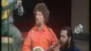 Watch Luke Kelly Whiskey In The Jar video