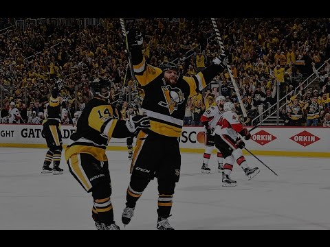 Phil Kessel | Playoff Performer of the Night