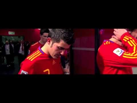 Fernando Torres | Chelsea & Spain | World Cup 2014 | [HD]
